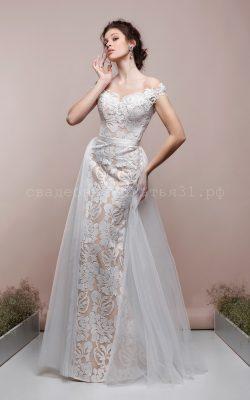 medina-svadba-1920x2880